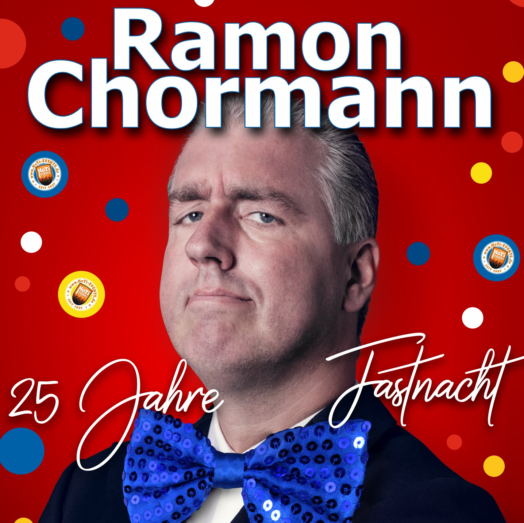 20. Jan. 2019 - Ramon Chormann